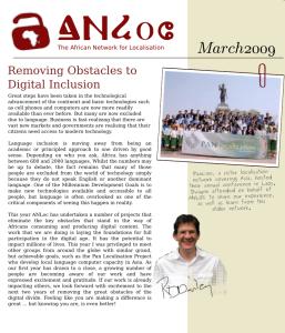 Anloc_news_1